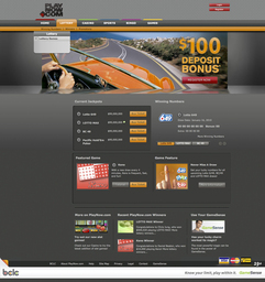 online casino for free ok spielen kostenlos