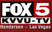 las-news-tv-vegas